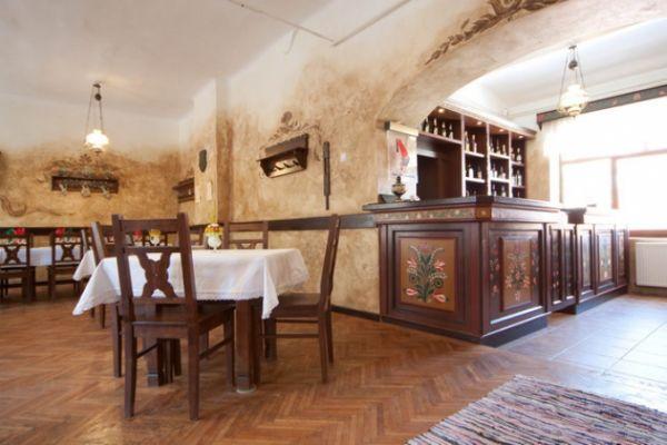 szekelyvendeglo-idolrestaurant-24494FB300-5CB0-06F5-AE1D-58615A89CD28.jpg
